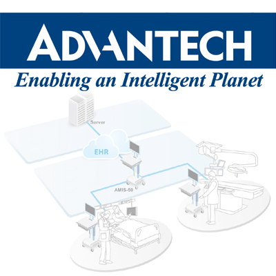 planet intelligent systems gmbh